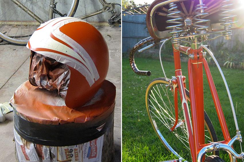 Helmet-&-Details.jpg