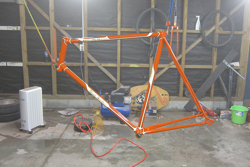 Bike-Frame-Sprayed.jpg