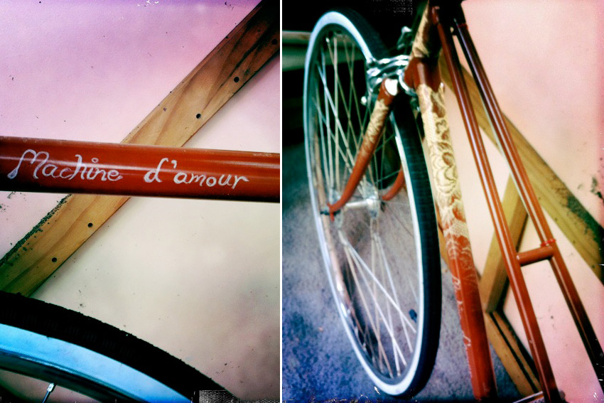 Hand-Painted-Lettering-Bike.jpg