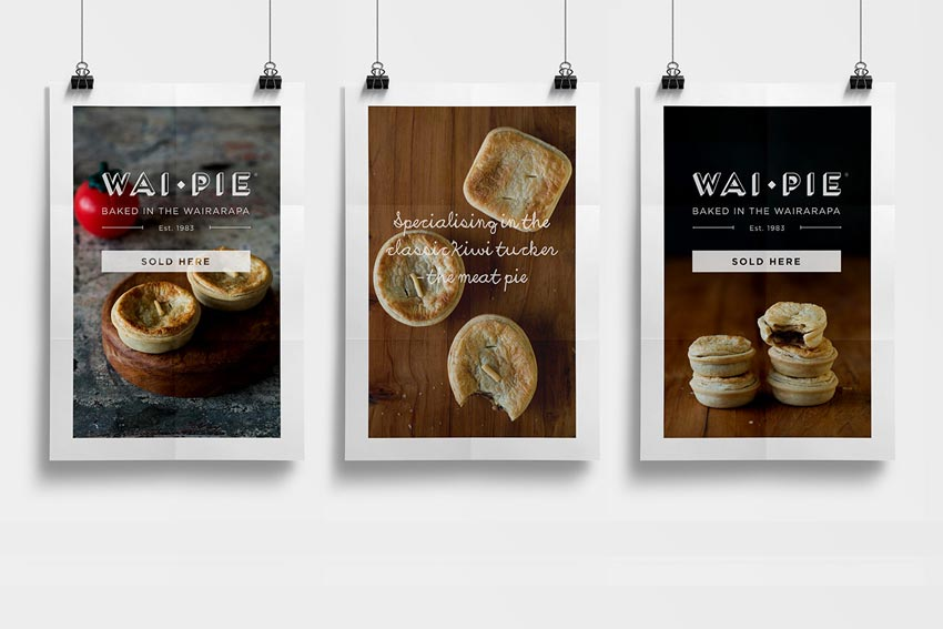 waipies_pie_poster_product_photography