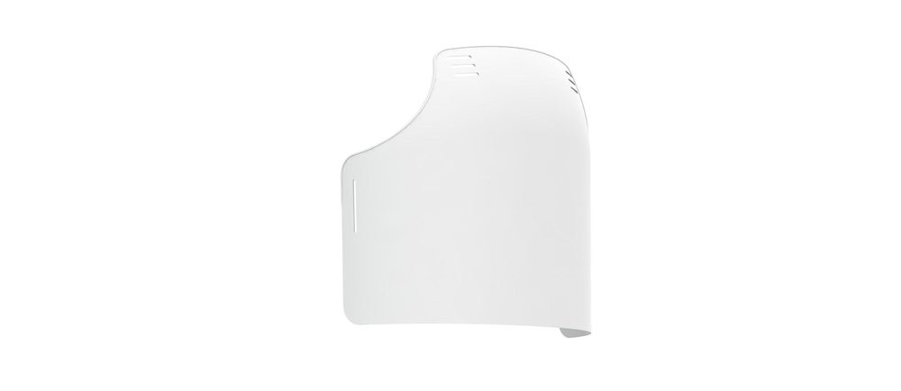QP Sport Chest Guard