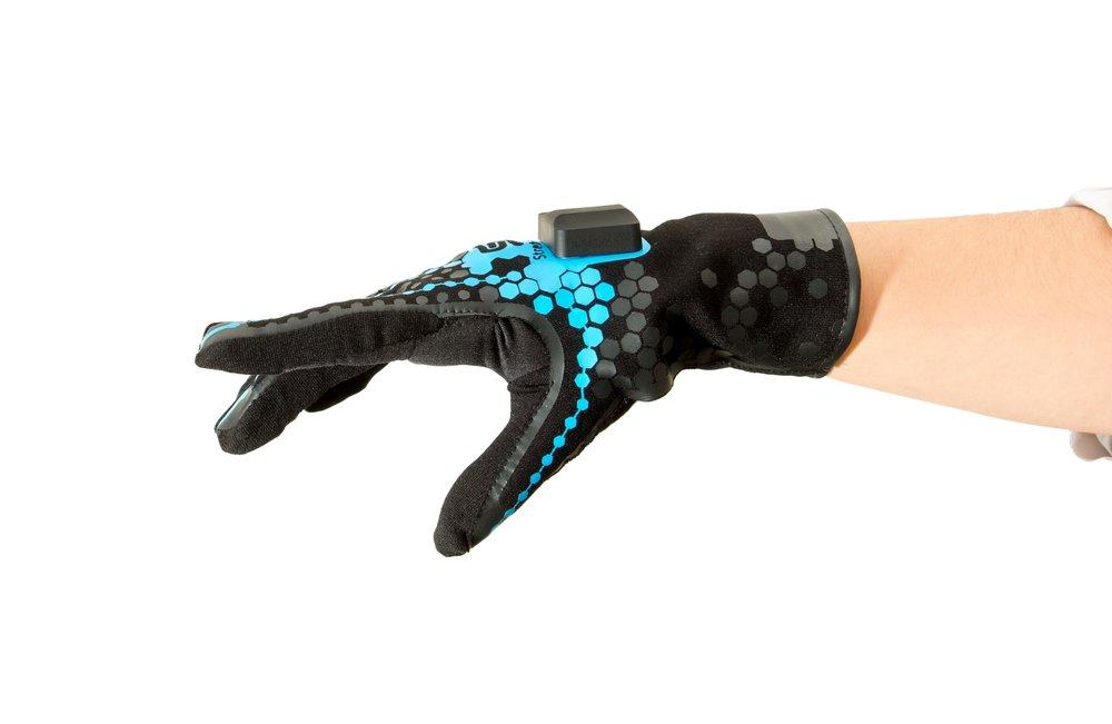 StretchSense-Glove-1.jpg