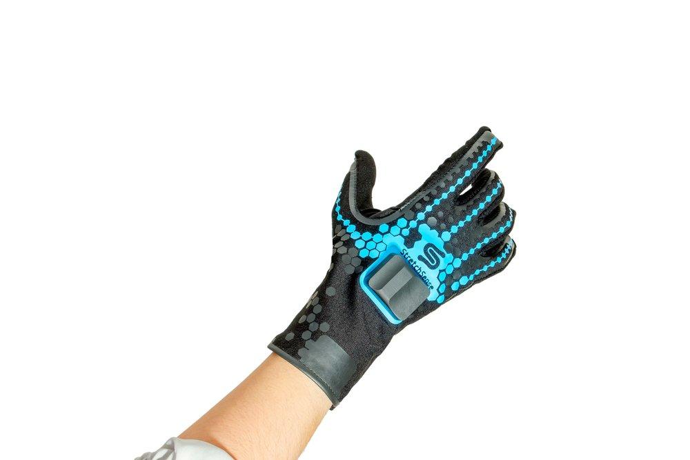 StretchSense-Glove-3.jpg