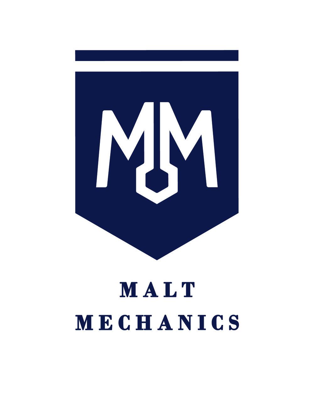 MM Full Logo-01.jpg
