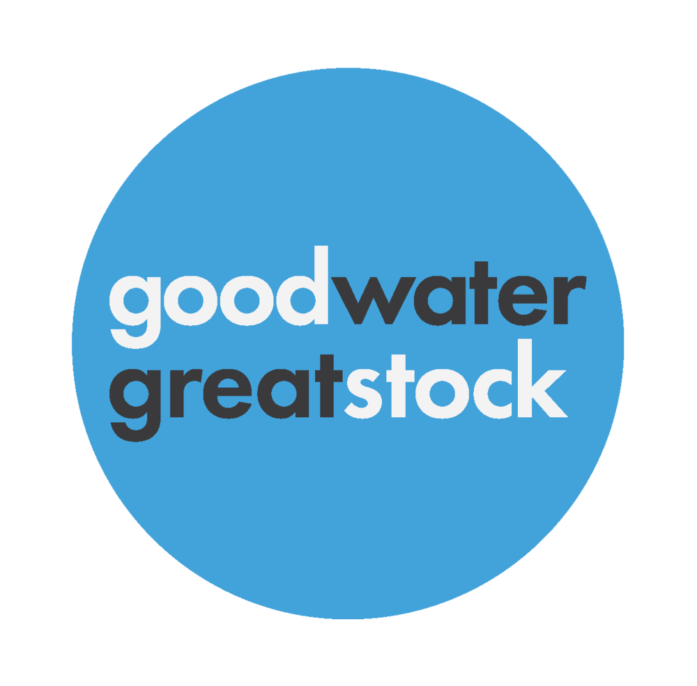 Goodwater logo-01-01.png