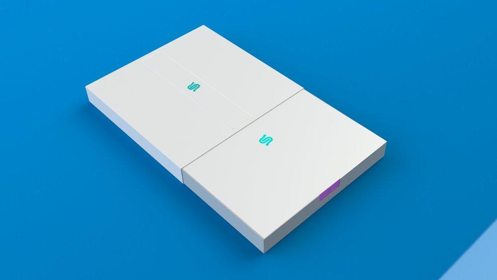 Concept 1 first revea.JPG