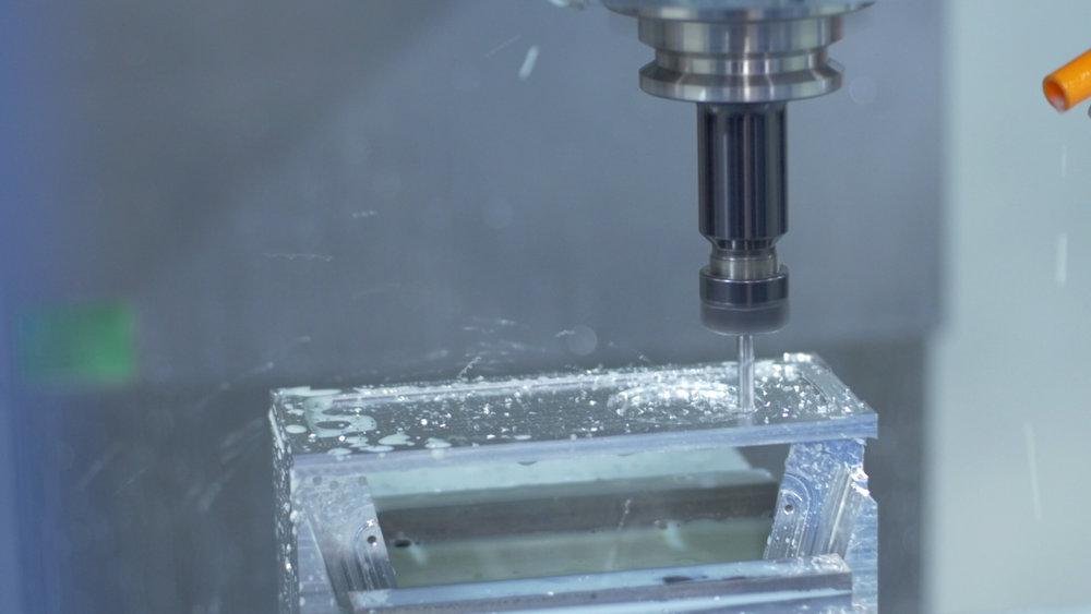 Quality machining 2.jpg