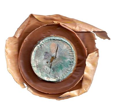 sculptural delemma 1 - 72 dpi.jpg