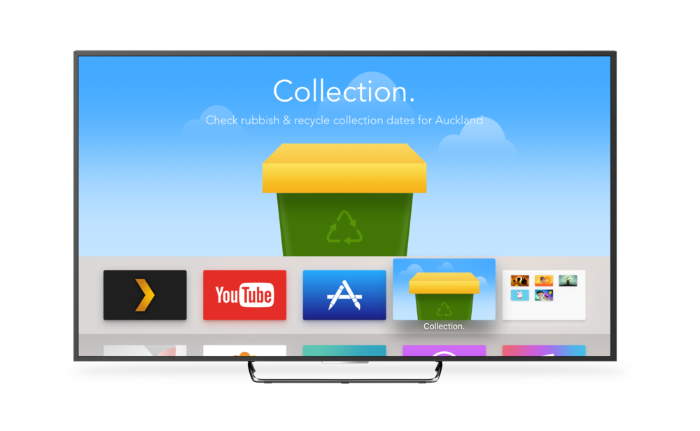 collection-tvos.png