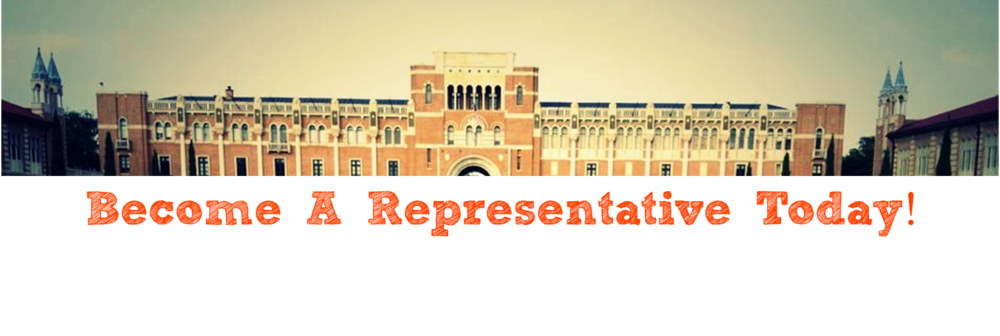 Representative Program.png