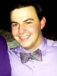 Taylor B. Representative Louisiana State University Ties To The South: The Woodlands, TX Code: Taylor B.
