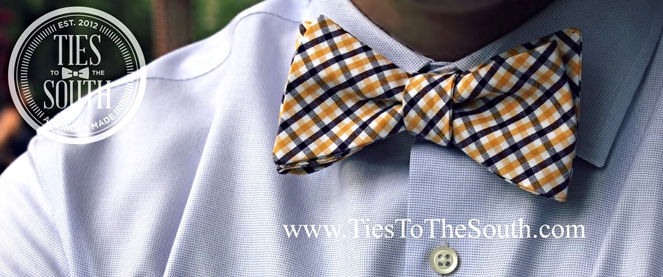 CLICK ABOVE TO VIEW OUR NECKWEAR COLLECTION!