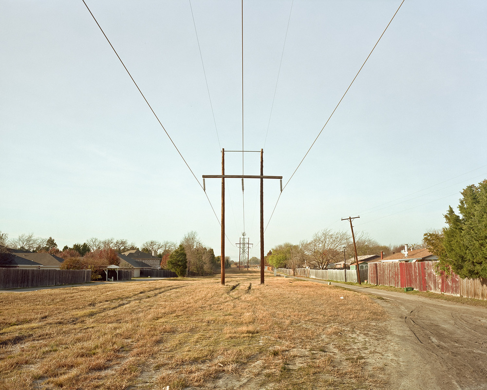 Cell Tower, Field between Alleys.jpg