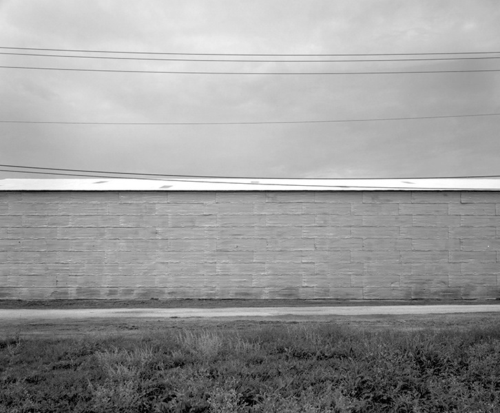 Industrial Landscapes (18 of 20).jpg