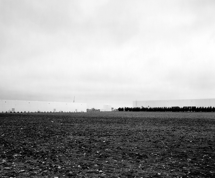Industrial Landscapes (14 of 20).jpg