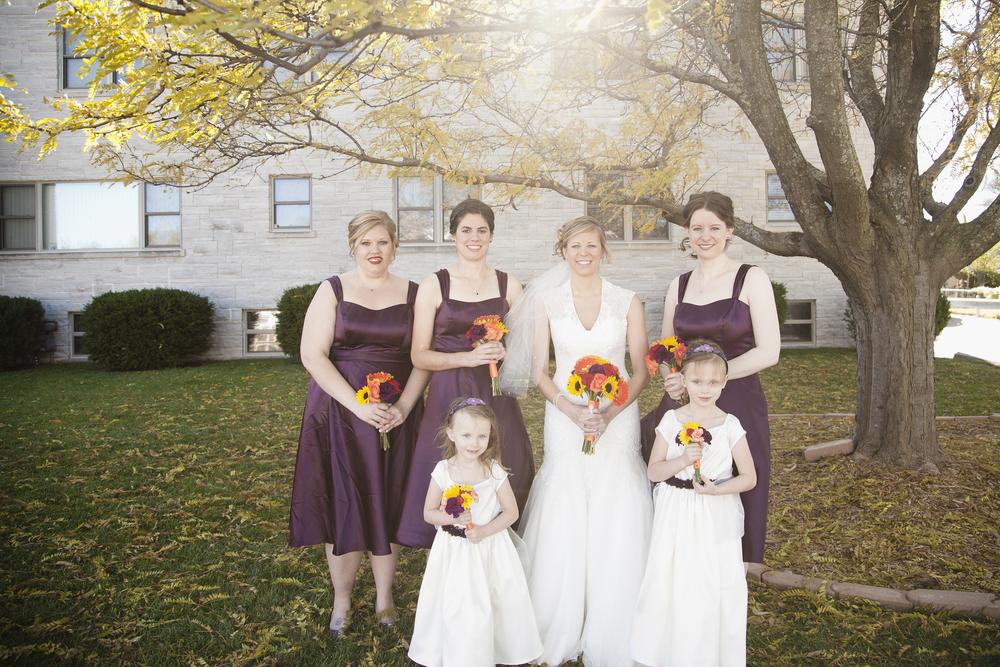 R+J_Wedding_Print_040.jpg