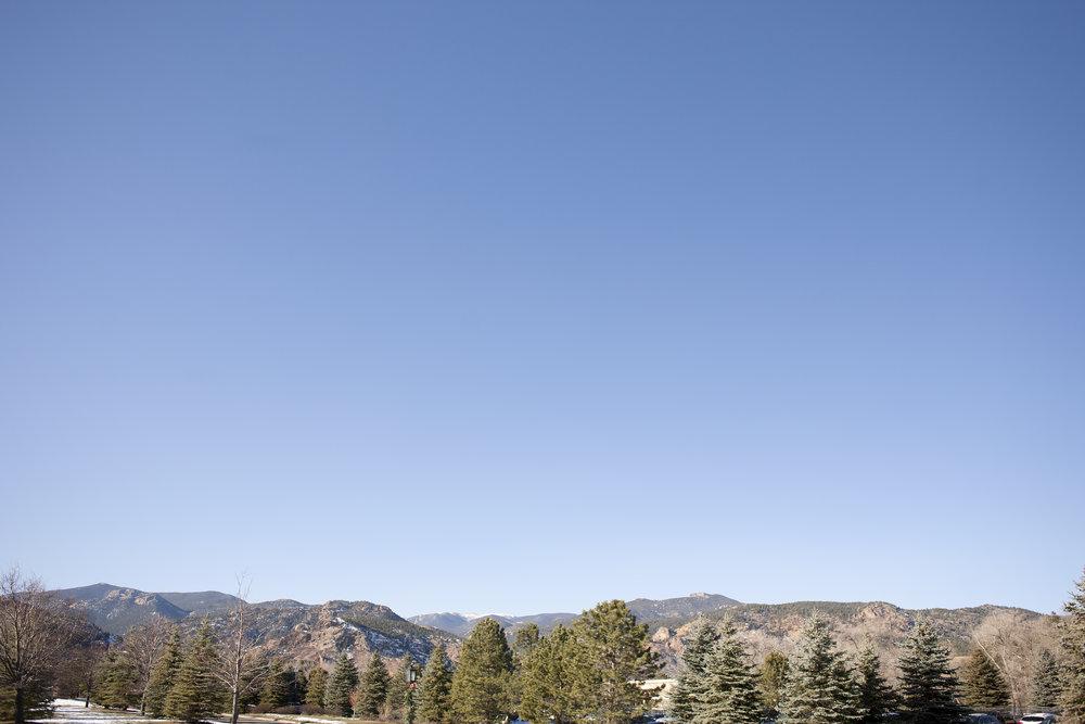 Broadmoor_03.jpg