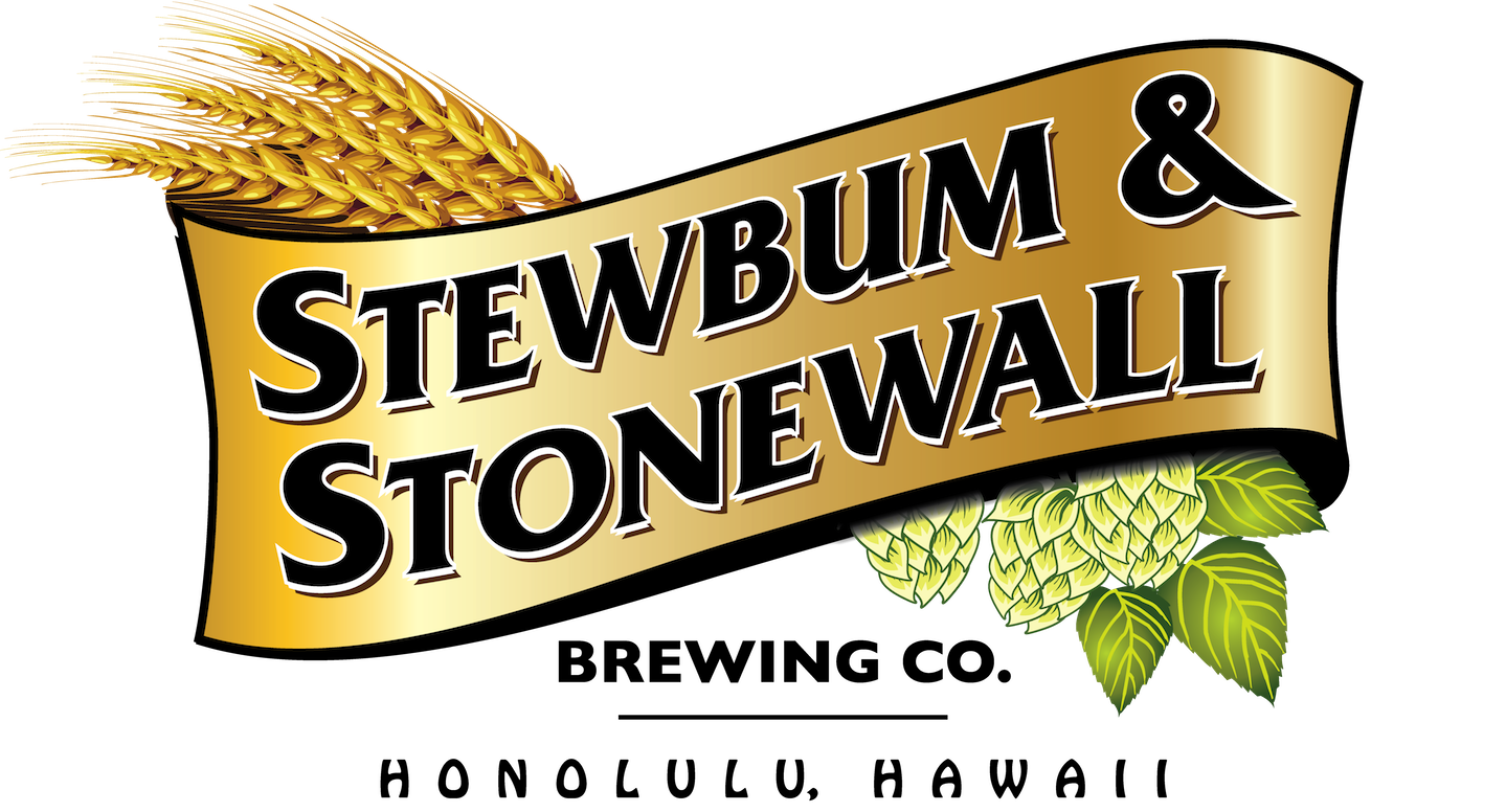 Stewbum & Stonewall Brewing Co.