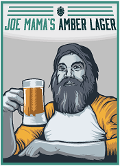 joemama_label.png