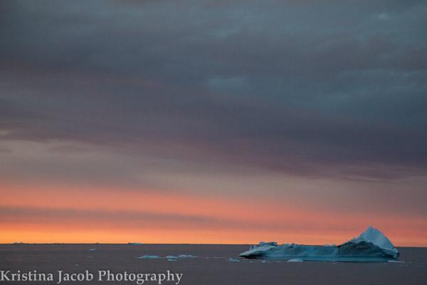 AntarcticOceanscape