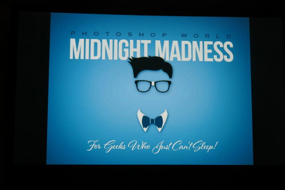 MidnightMadnesslogo