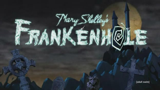 Mary-Shelleys-Frankenhole.jpg