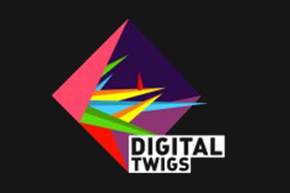 DigTwig.jpg