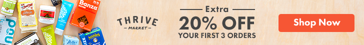 20% off Thrive banner .jpg