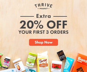 Thrive 30% off 1st 3 orders .jpg