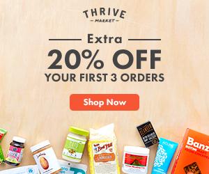 Thrive 30% off 1st 3 orders .jpg