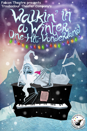 Winter-Wonderland-web.jpg
