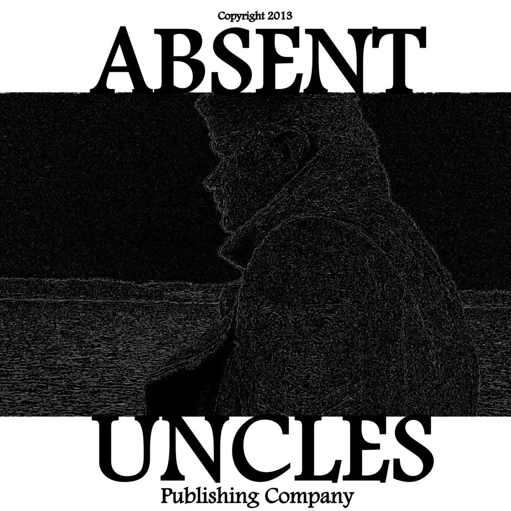 Absent Unlces Bitmap.png