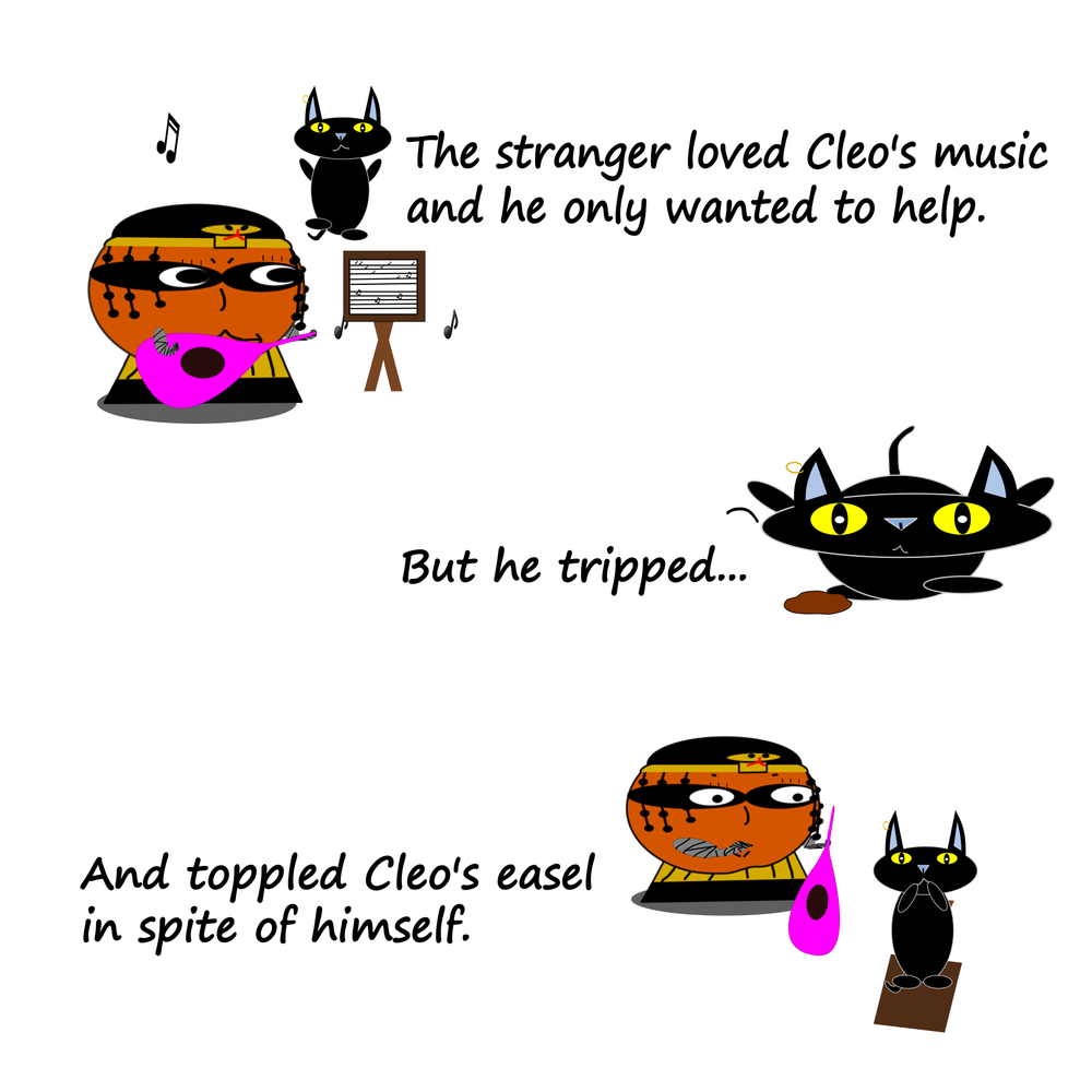 Cleo vs. Bast review copy_Page_04.png