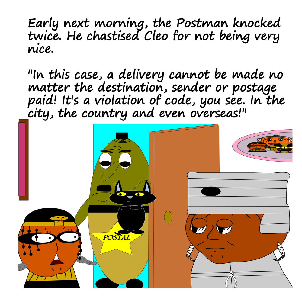 Cleo vs. Bast review copy_Page_08.png