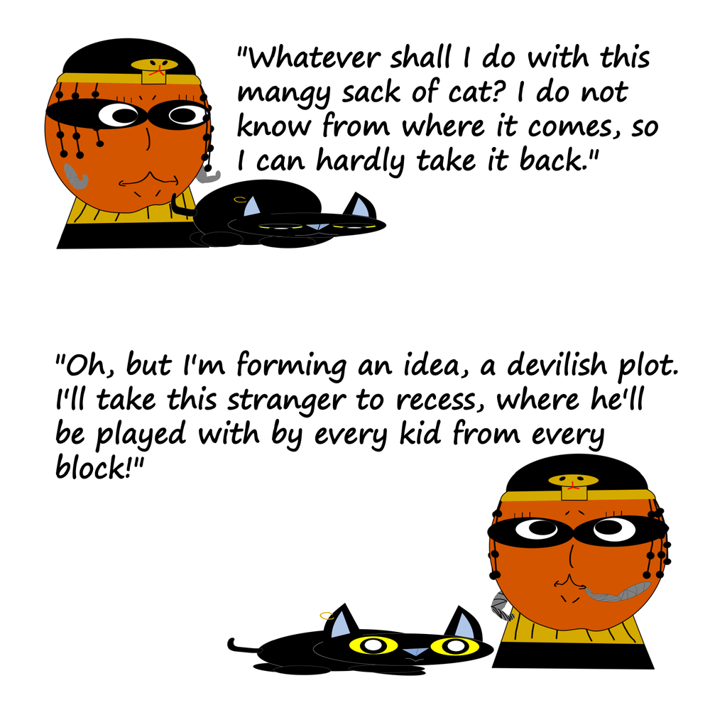 Cleo vs. Bast review copy_Page_10.png