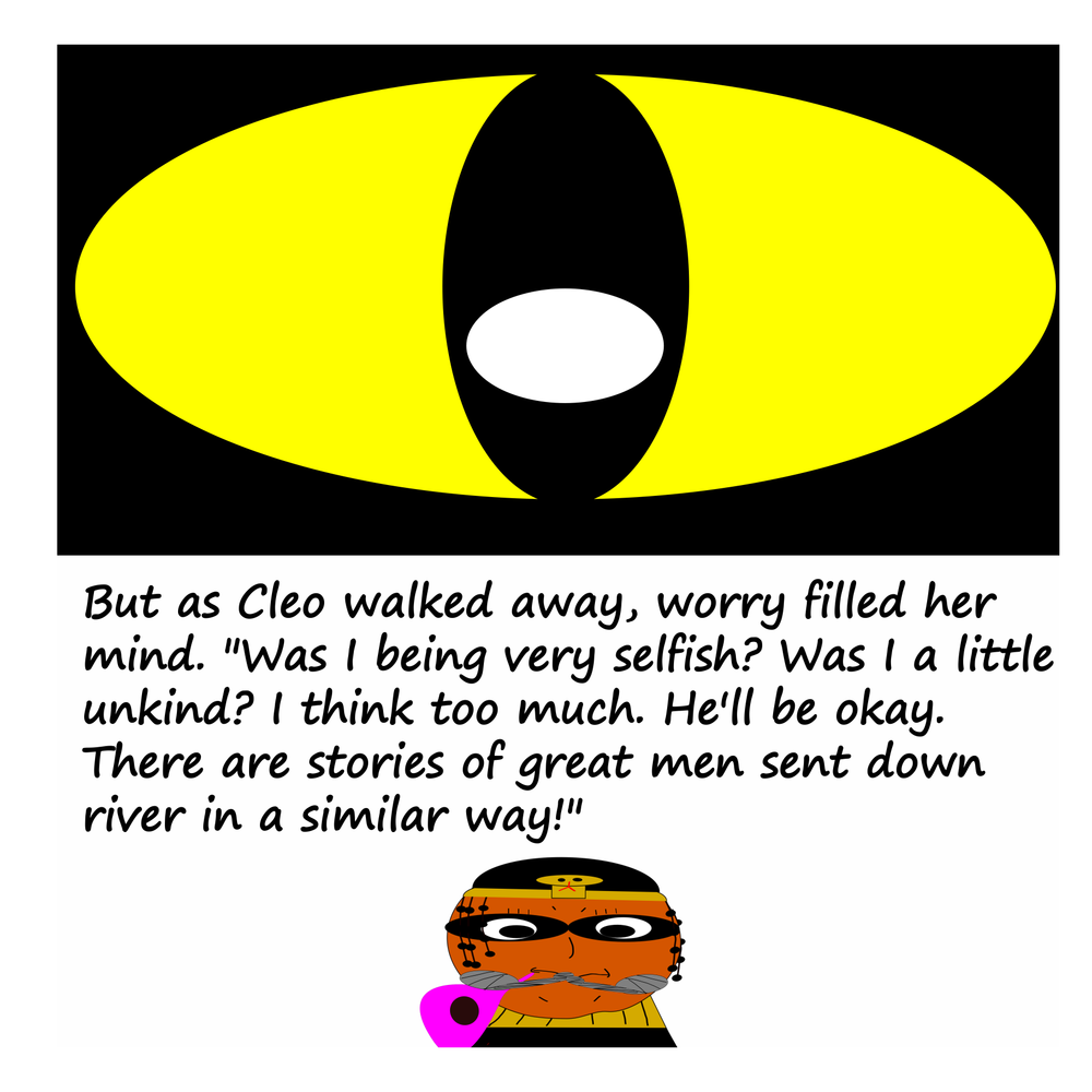 Cleo vs. Bast review copy_Page_22.png