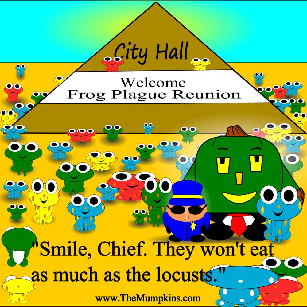 frog reunion.png