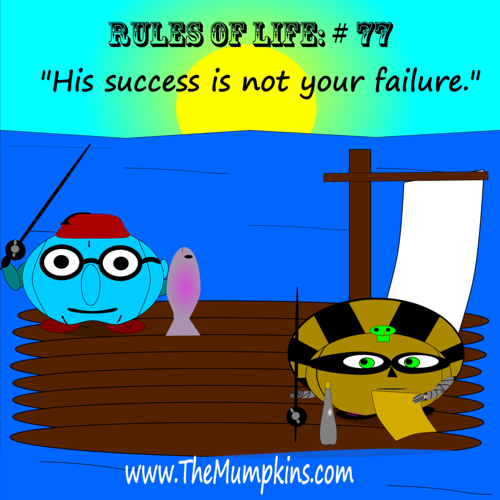 Rules of Life #77.png