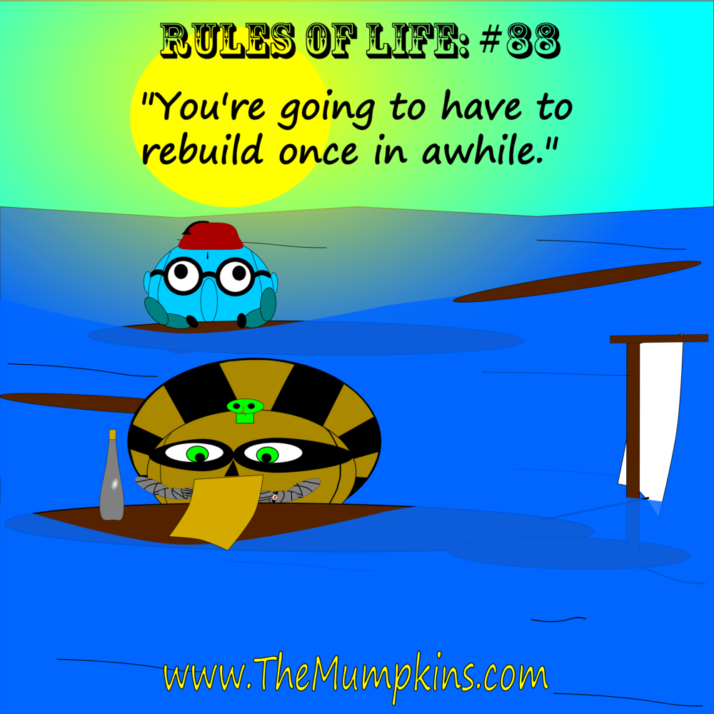 Rules of Life #88.png