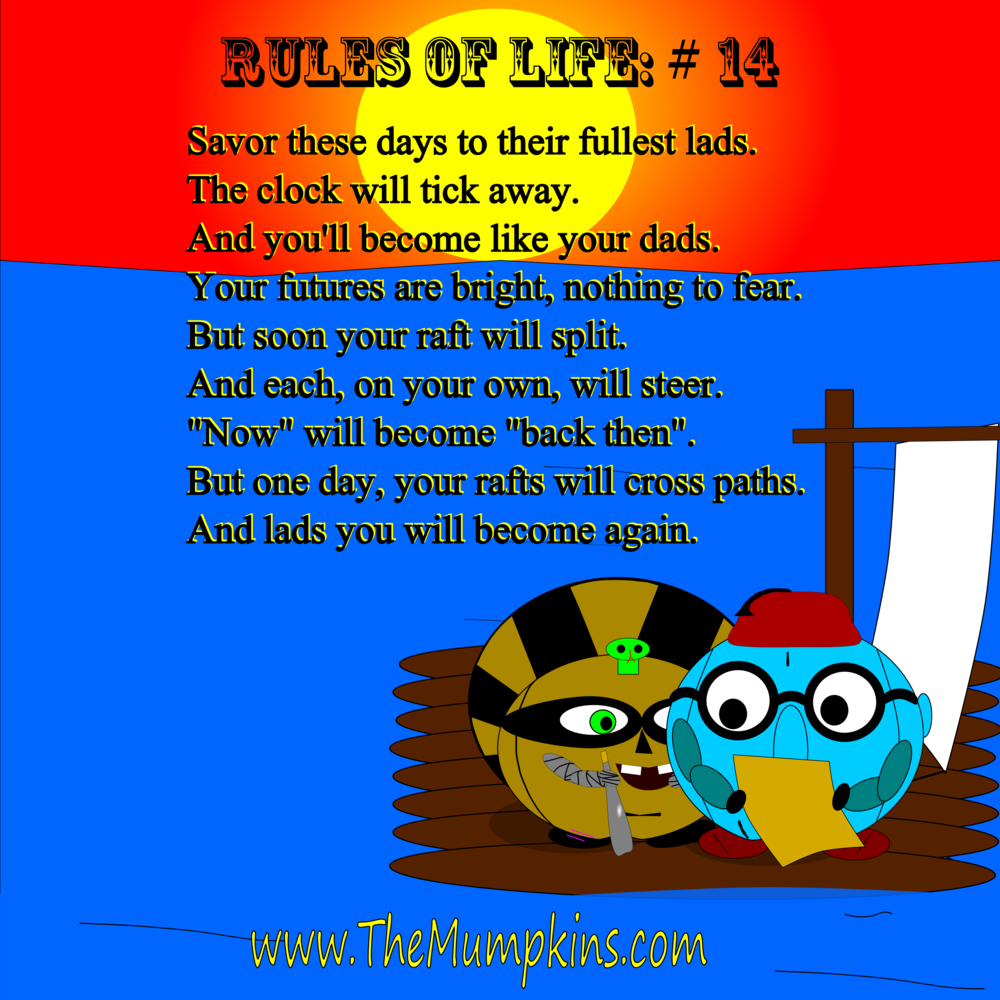 Rulesoflife#14.png