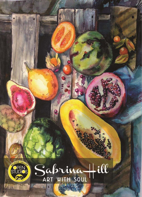 fruit 2015.jpg