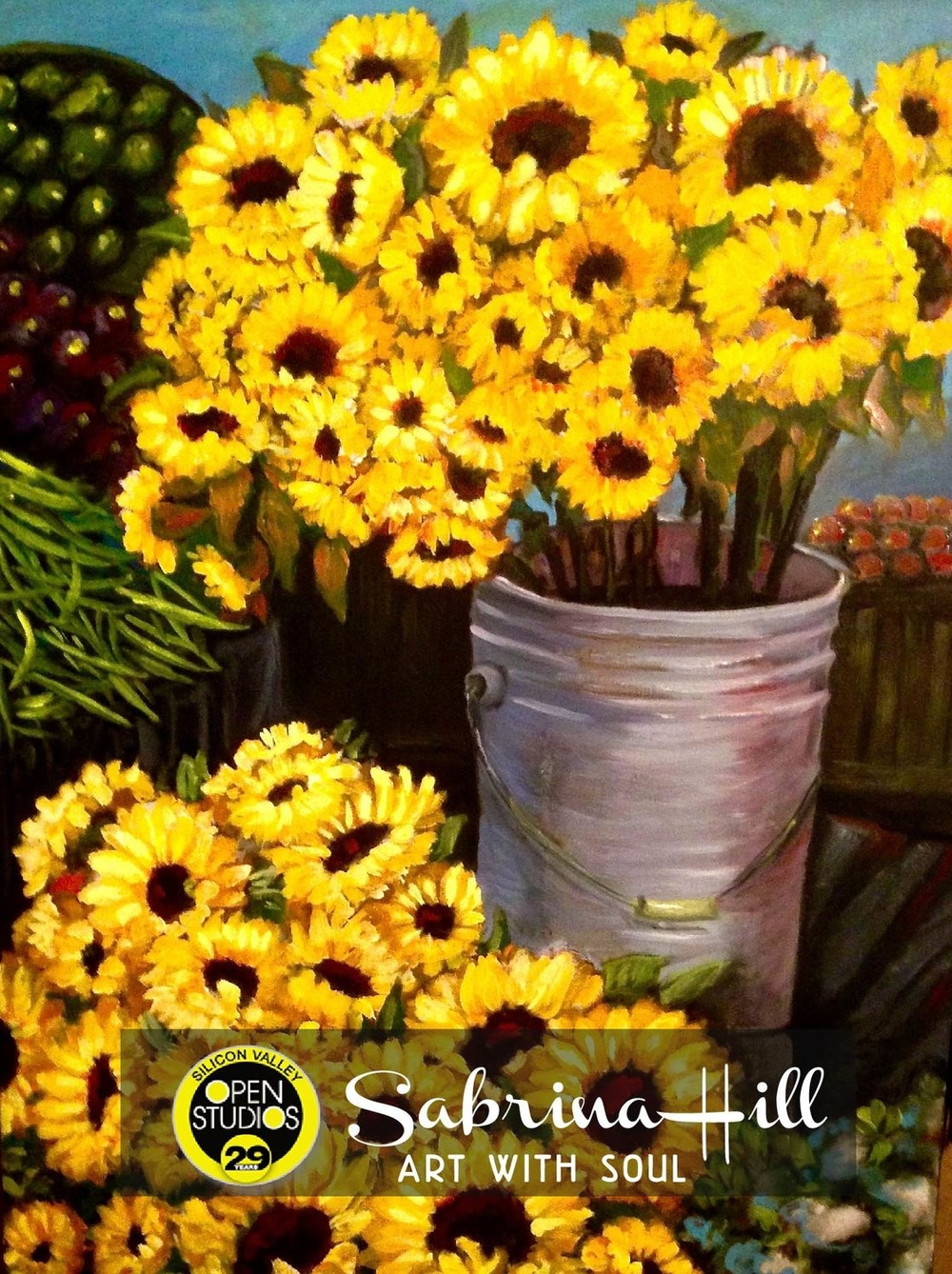 sunflower pastel 2015.jpg