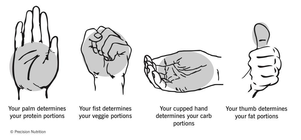 Hand Portions.jpg