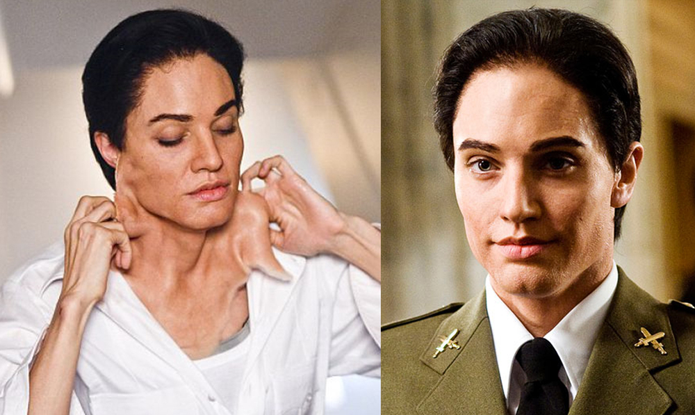 Angelina-Jolie-Transformed-into-Man-for-Salt-Role-3 copy.jpg