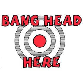 BangHeadHere.jpg