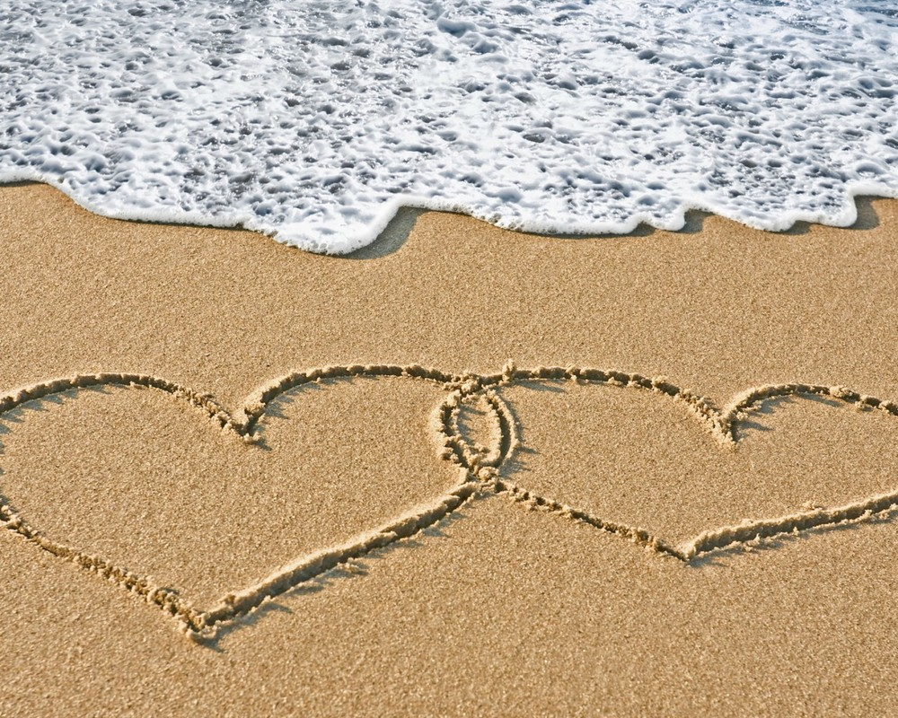 beach-sand-heart-backgrounds.jpg
