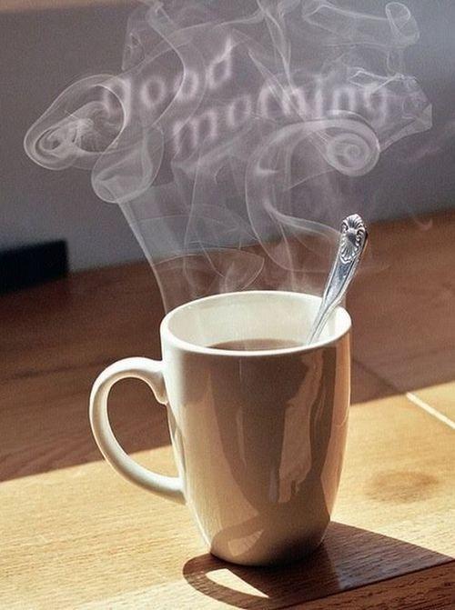 goodmorning.jpg