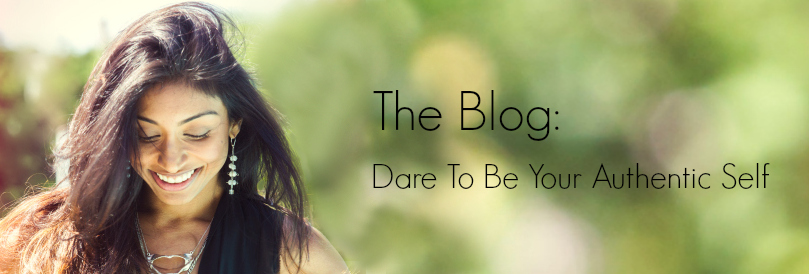 BlogCoverNew.jpg