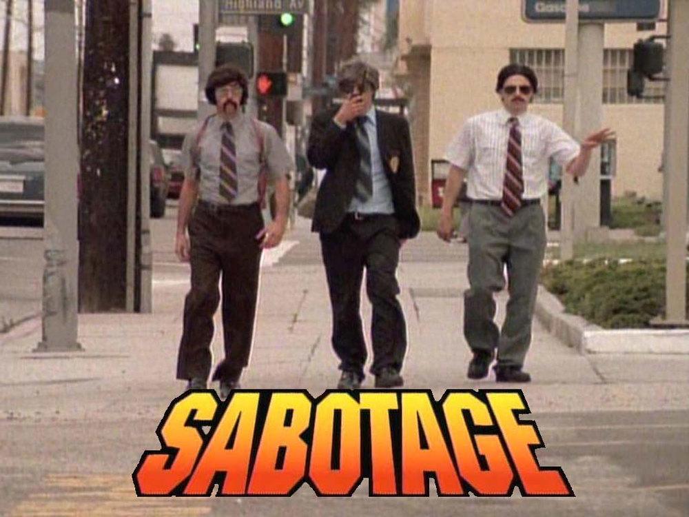 sabotageBB.jpg