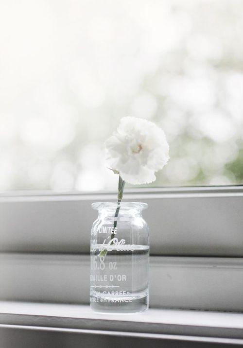 simplicity.jpg